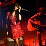 2011-01-26-nouvelle-vague-231