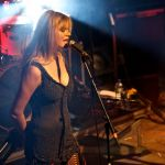 2011-01-26-nouvelle-vague-232