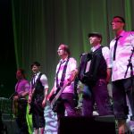 2011-04-06-fiddlers-green-008