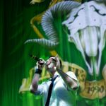 2011-04-06-fiddlers-green-014