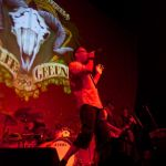 2011-04-06-fiddlers-green-079