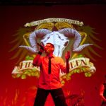 2011-04-06-fiddlers-green-080