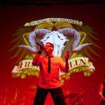 2011-04-06-fiddlers-green-080