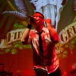 2011-04-06-fiddlers-green-107