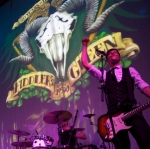 2011-04-06-fiddlers-green-149
