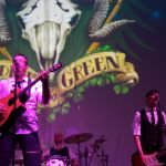 2011-04-06-fiddlers-green-158