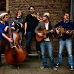 2011-04-08-schlagsaite-promo-006