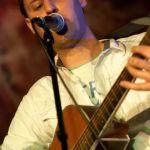 2011-04-08-schlagsaite-032