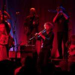 2011-05-08-17-hippies-166