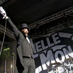 2011-06-22-janelle-monae-007