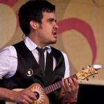 2011-06-23-julieta-venegas-228