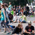 2011-06-23-summer-stage-impressionen-001