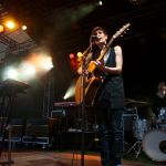 2011-06-24-alin-coen-band-062