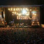 2011-07-02-razorlight-106