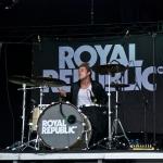 2011-06-02-royal-republic-008