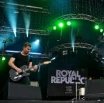 2011-06-02-royal-republic-145