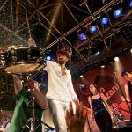 2011-07-28-shantel-bokuvina-club-orchestar-538