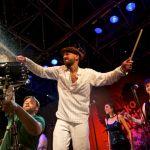 2011-07-28-shantel-bokuvina-club-orchestar-545