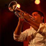 2011-07-28-shantel-bokuvina-club-orchestar-060