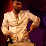 2011-07-28-shantel-bokuvina-club-orchestar-070