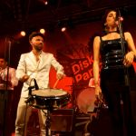2011-07-28-shantel-bokuvina-club-orchestar-087