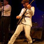 2011-07-28-shantel-bokuvina-club-orchestar-139
