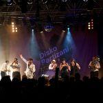 2011-07-28-shantel-bokuvina-club-orchestar-296