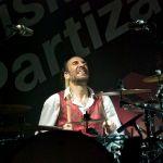 2011-07-28-shantel-bokuvina-club-orchestar-411