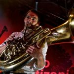 2011-07-28-shantel-bokuvina-club-orchestar-424