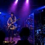 2011-09-22-brooke-fraser-050