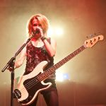 2011-10-13-the-subways-006