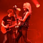 2011-10-13-the-subways-010