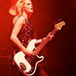 2011-10-13-the-subways-013
