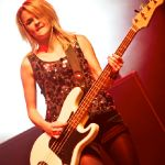 2011-10-13-the-subways-025