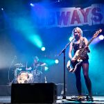 2011-10-13-the-subways-182