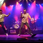 2011-10-26-the-baseballs-002