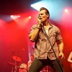 2011-10-26-the-baseballs-005