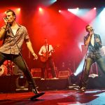 2011-10-26-the-baseballs-011