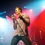 2011-10-26-the-baseballs-029