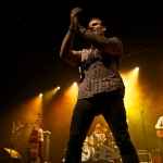 2011-10-26-the-baseballs-049