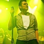 2011-10-26-the-baseballs-067