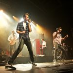 2011-10-26-the-baseballs-080