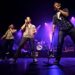 2011-10-26-the-baseballs-087_0