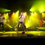2011-10-26-the-baseballs-095_0