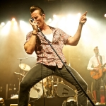 2011-10-26-the-baseballs-103_0