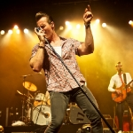 2011-10-26-the-baseballs-104_0