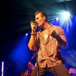 2011-10-26-the-baseballs-149_0