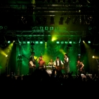 2011-11-03-saltatio-mortis-561