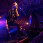2011-11-16-jennifer-rostock-094