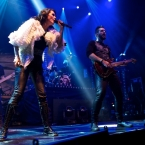 2011-11-17-within-temptation-055